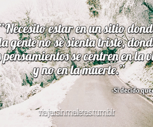 if i stay and si decido quedarme image