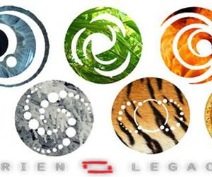 pittacus lore, legacies, and i am the number four image
