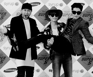 141 Images About Epik High On We Heart It See More About Epik High