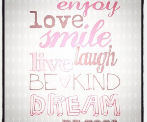be cool, Dream, and enjoy image