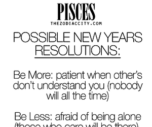 pisces and 2015 image