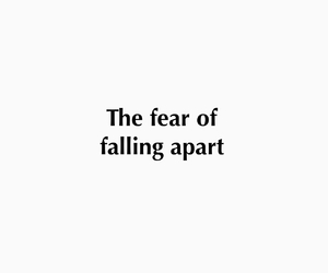 fear and panic at the disco image
