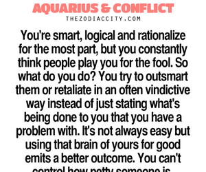 aquarius, boyfriend, and kiss image