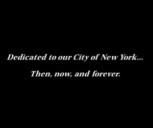 new york, quotes, and sex and the city image