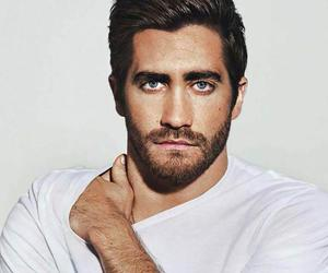 jake gyllenhaal, actor, and Hot image