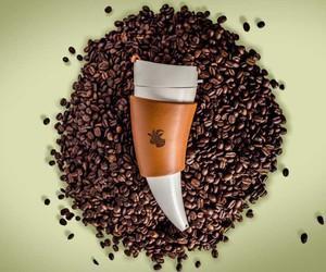 coffee, creative, and design image