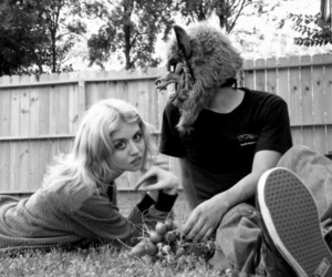 allison harvard, allison, and creepy chan image