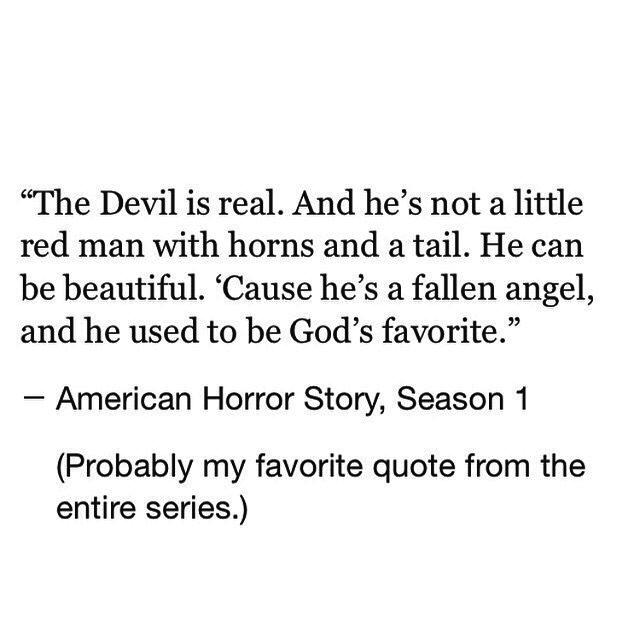 angels, demons, and god image