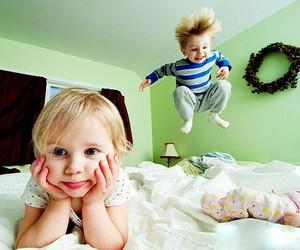 kids, child, and baby image
