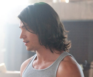 g, thomas mcdonell, and movie image