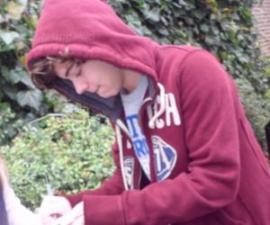 Harry Styles, liam payne, and zayn malik image