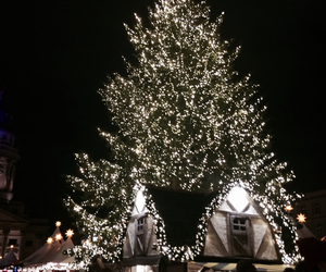 berlin, christmas, and december image