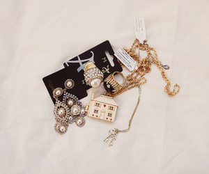 accesories image