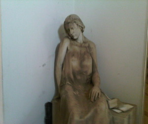 cementery image