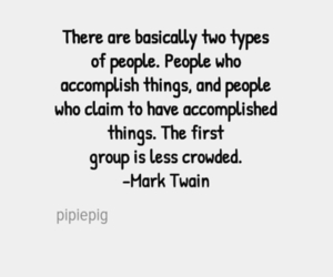 people, quote, and accomplish image