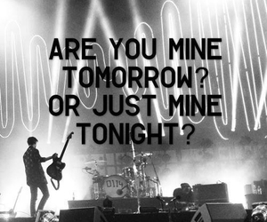r u mine, arctic monkeys, and am image