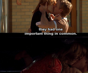 allie, the notebook, and noah image