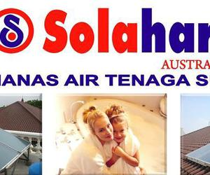 Image by Service Pemanas Air call 0819.0522.0200