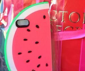 apple, ipod, and pink image