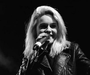 bea miller, pretty, and cute image
