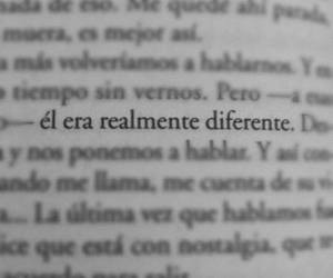 love, book, and diferente image