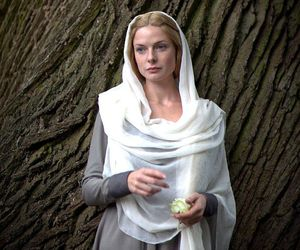 the white queen and elizabeth woodville image