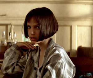 1994, cinema, and natalie portman image