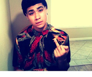 ronnie banks image