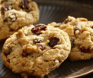 Cookies, food, and recipe image