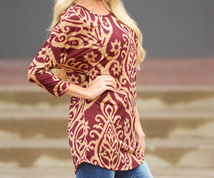 clothing, fashion, and women's boutique image