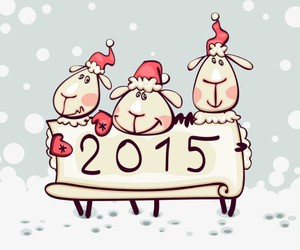 happy new year, new year, and new year wishes image