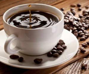 nutrition in coffee and coffee is popular image