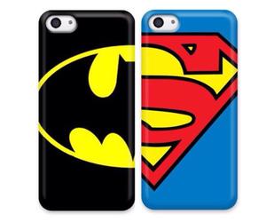 batman, hero, and superhero image