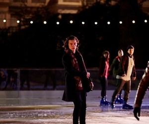 musicvideo, harrystyles, and nightchanges image