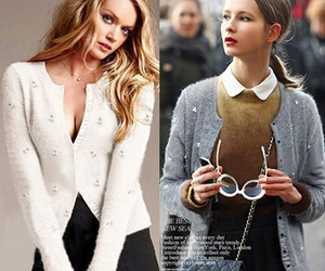 womens clothing, womens clothes, and online clothing image