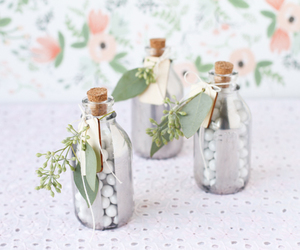 diy, favors, and gifts image