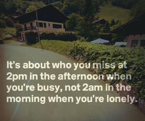 afternoon, lonely, and missing image
