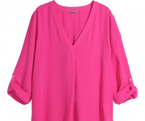 price: $9.99 and women's top plus size image