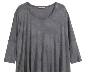 women's top plus size and price: $9.99 image