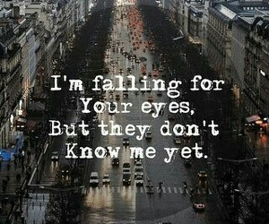 ed sheeran, quotes, and kiss me image