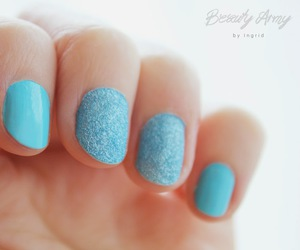 blog, beauty product, and notd image