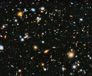astronomy, galaxies, and space image