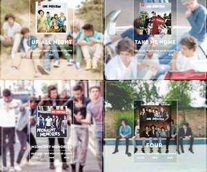 34 images about Songs lyrics   1D on We Heart It | See more