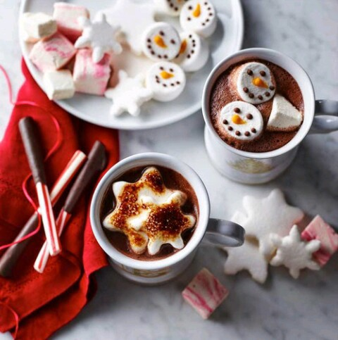 75 images about Christmas on We Heart It | See more about ...