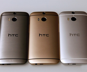 cell phone, gadgets, and htc image
