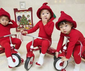 song triplets image