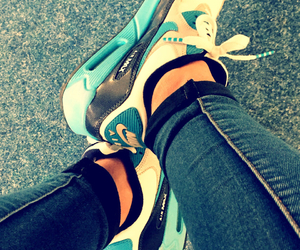 air max, italian, and sporty image