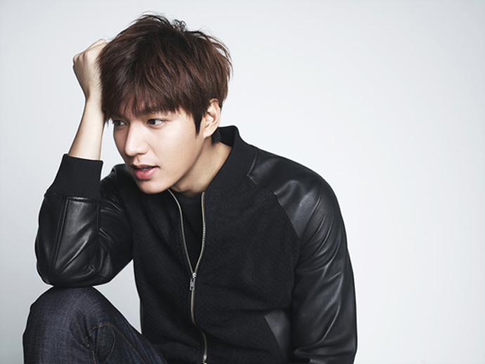 actor, kpop, and sexy image