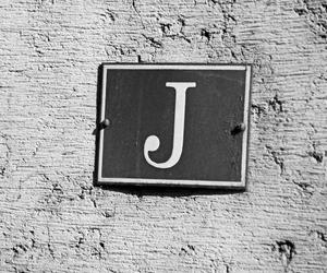 alphabet, black, and blackwhite image
