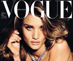 beautiful, jewels, and designer image